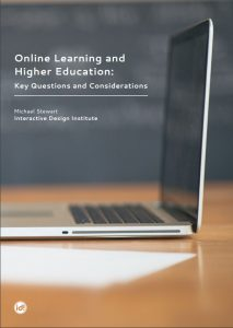 online learning download